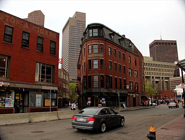 068-Бостон
