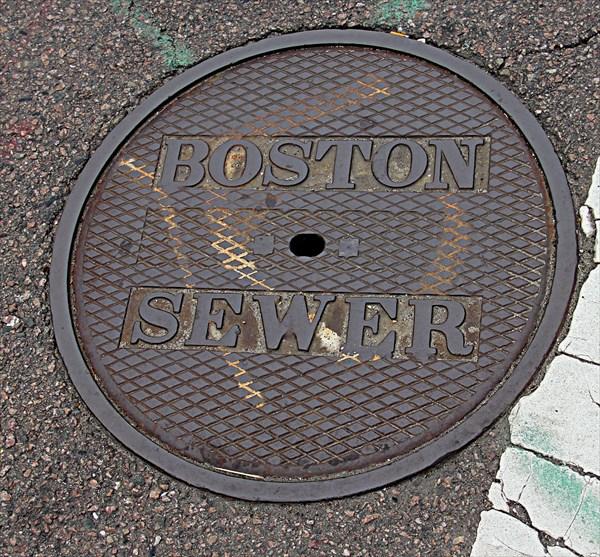 071-Бостон