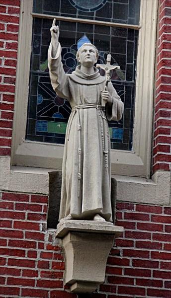 084-Бостон