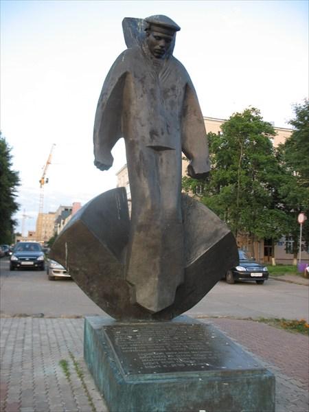 IMG_8464 Память.