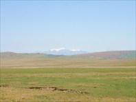 DSCN4046. Монгун-Тайга.