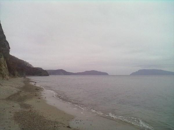 Залив Владимира