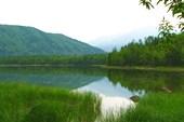 Фото 7. Курья озера Источного