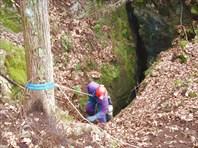 DSC01998-пещера Октябрьская