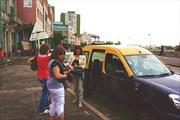 004-Такси