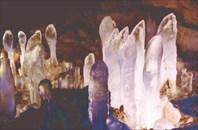 Старица. Зима 1996