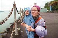 01 Окленд - ворота в Новую Зеландию