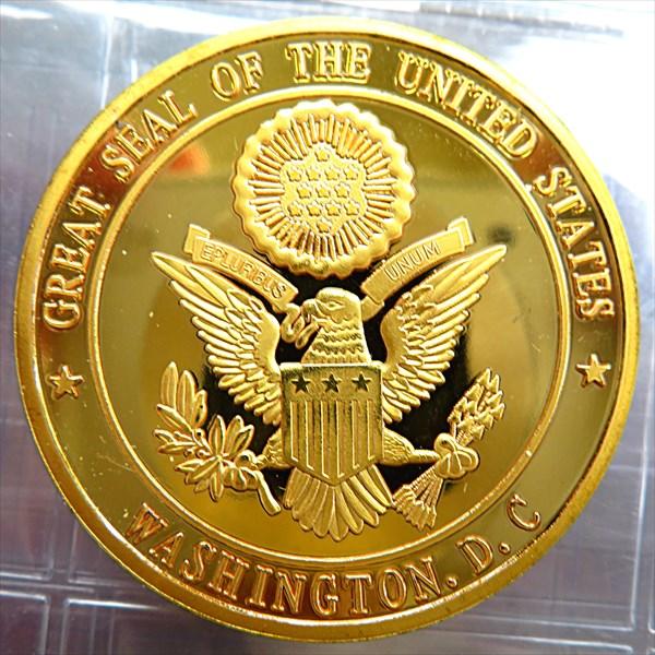 009-Медаль-Капитолий