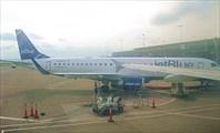 013-Аэропорт