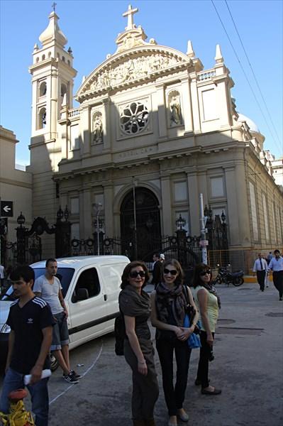 053-Буэнос-Айрес