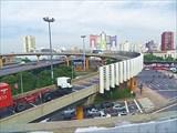 018-Буэнос-Айрес