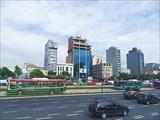 019-Буэнос-Айрес