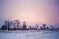 Три дня в январе 2006 года