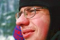 Бакшевская масляница 2007 (с) Титов Алексей