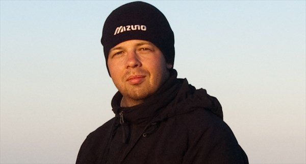 Александр Lan