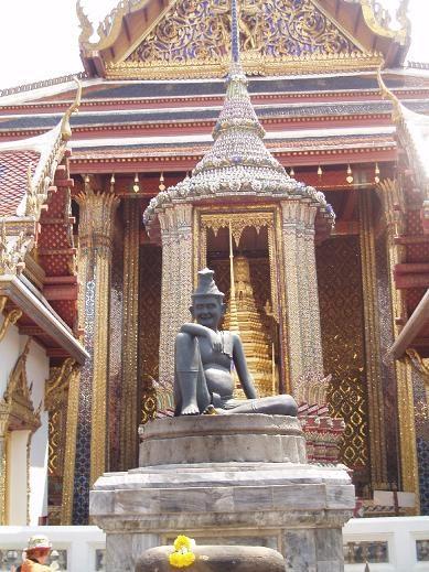 012-Будда-лекарь