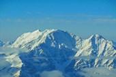 Гора  `Семёрка`