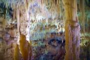 Белая пещера