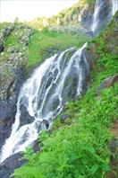 Водопад_13
