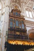 Ещё орган