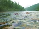 Чистейшая вода!