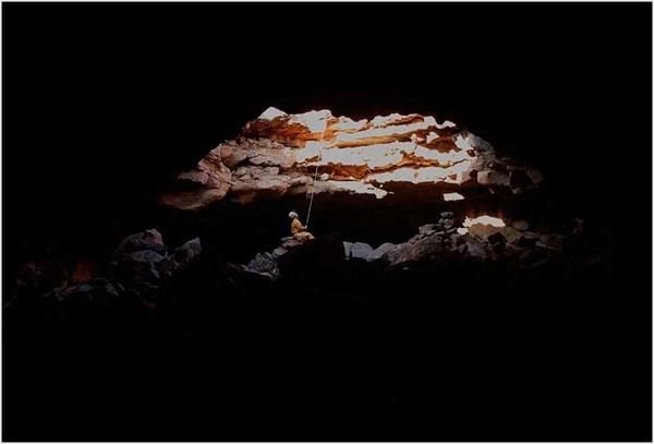 jordan_cave6