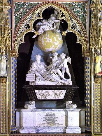 035-isaac-newton-tomb