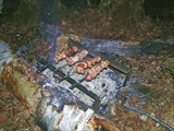Мясо!