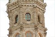 30.11.2013 Церковь Знамения Пресвятой Богородицы