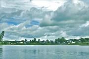 Полуозеро