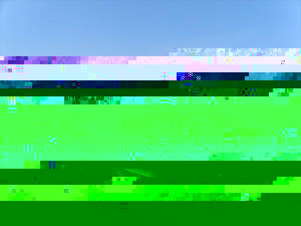 573-Мальта