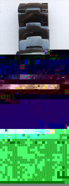610-Часы