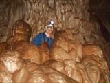 Подземные красоты