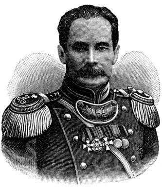 Kozlov-1