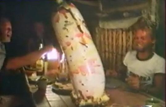 Поддельный пирог3