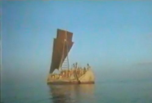 Tigris34