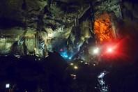 Пещеры Чжицзинь