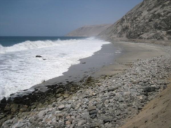 Океян1