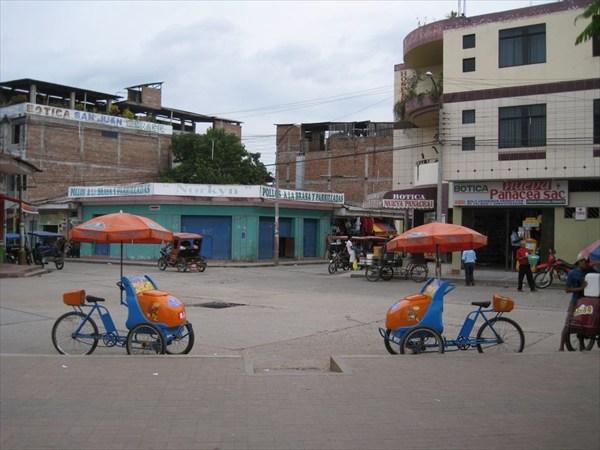 Хуанхуй1
