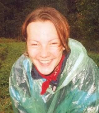 Янис в сентябре 2004
