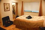 001-Квартира
