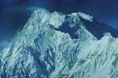 Нанга-Парбат (8126 м)
