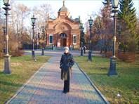 DSC03526-город Екатеринбург