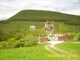 Церква Св. Ильи