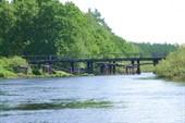 Кудумский мост