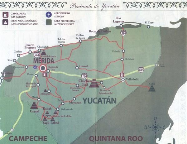008-Карта