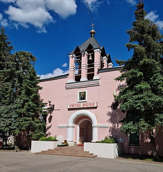 054-Церковь