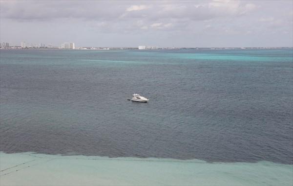 001-Канкун