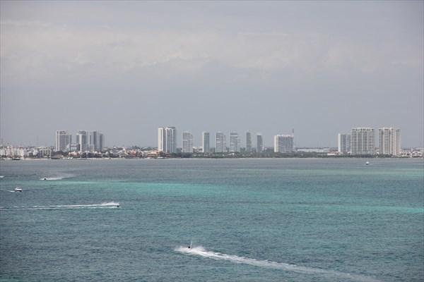 006-Канкун