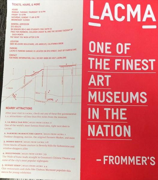 039-Lacma